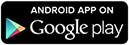 Board of Equalization Android Apps on Google Play
